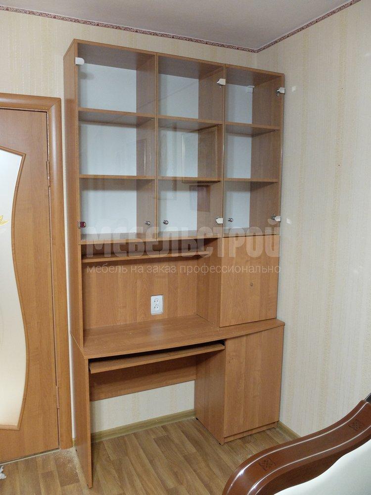 Мебель на заказ в Севастополе. Мебельстрой